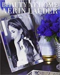 Album Beauty at Home by Aerin