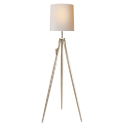 Lampa podłogowa Thomas O'Brien Surveyor