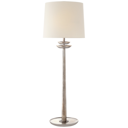 Lampa stołowa Aerin Beaumont Medium