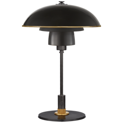 Lampa stołowa Thomas O'Brien Whitman