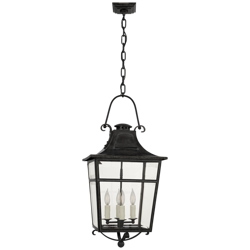 Lampa wisząca Ralph Lauren Home Carrington-small