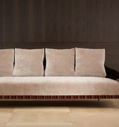 Sofa Bellavista Collection Madleine