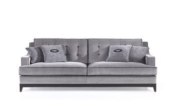 Sofa Gianfranco Ferré Home Clark