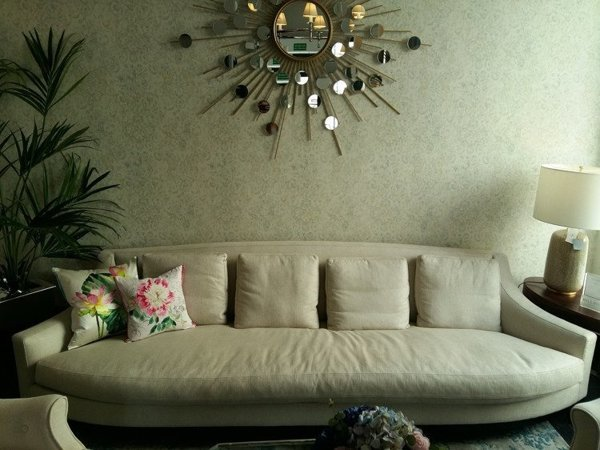 Sofa Bellavista Collection Josephine