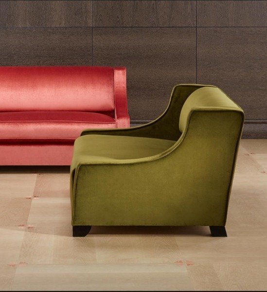 Sofa Bellavista Collection Little John