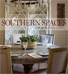 Album Southern Spaces
