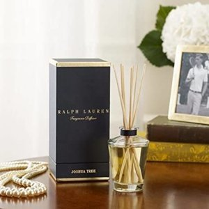Perfumy Ralph Lauren Home Joshua Tree